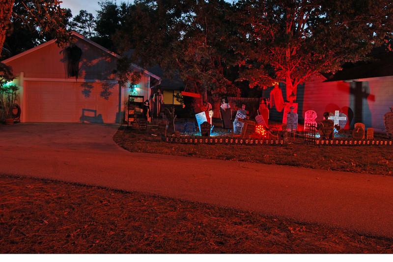 017 The night gets spooky.jpg