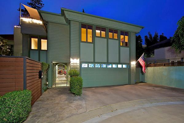 1119 Isabella Avenue, Coronado, CA 92118