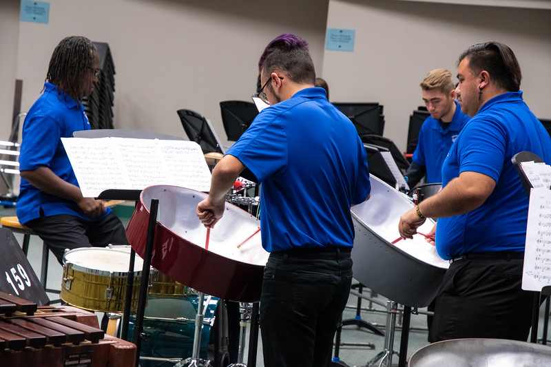 15 November 2019 Steel Drum Ensemble-5234.jpg