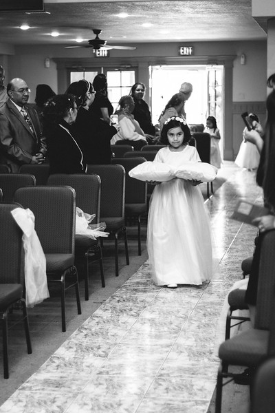 04-04-15 Wedding 016.jpg