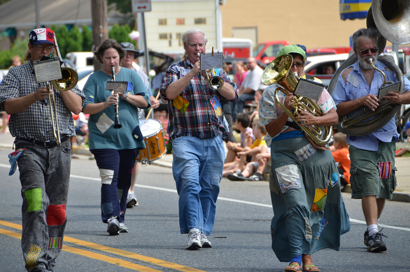 2012 Septemberfest Parade277.jpg