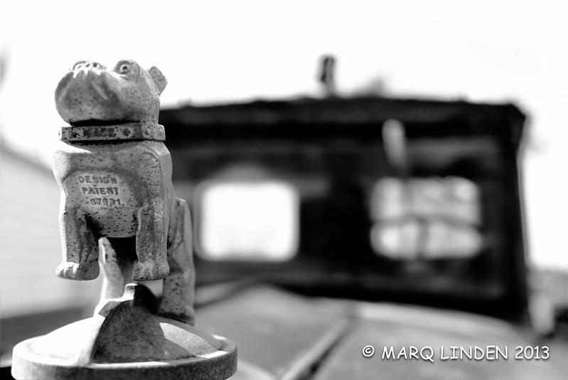 Antique Gas Steam Museum 02092013-105_6_7.jpg