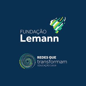Fundação Lemann | Redes que Transformam 29-9