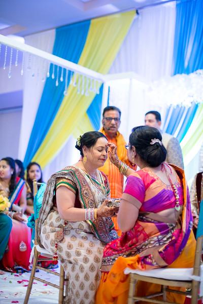 Le Cape Weddings - Niral and Richa - Indian Wedding_- 2-455.jpg