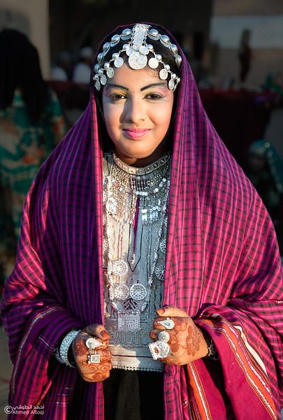 Omani face (108)- Oman.jpg