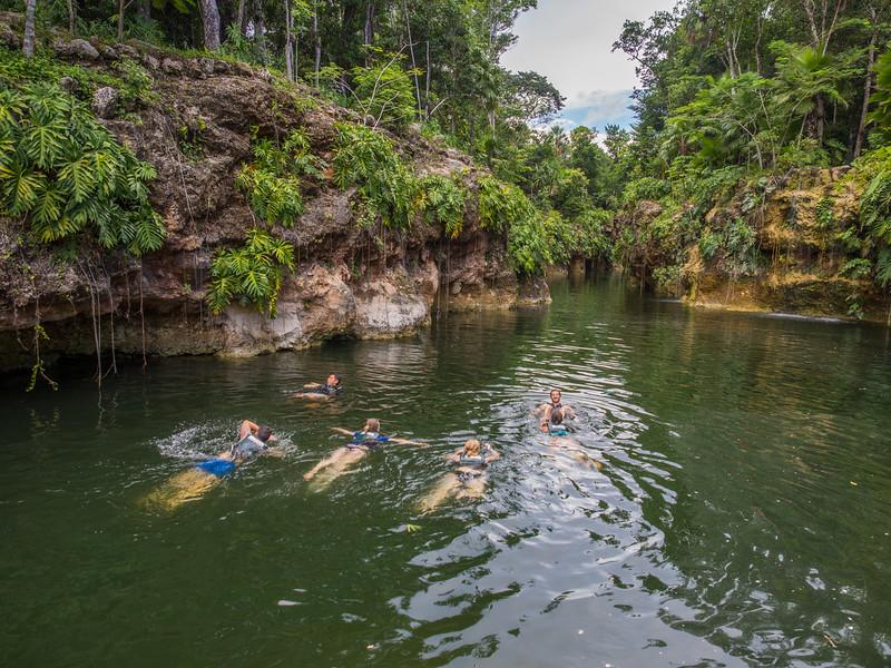 Mexicol-cenotes-5.jpg