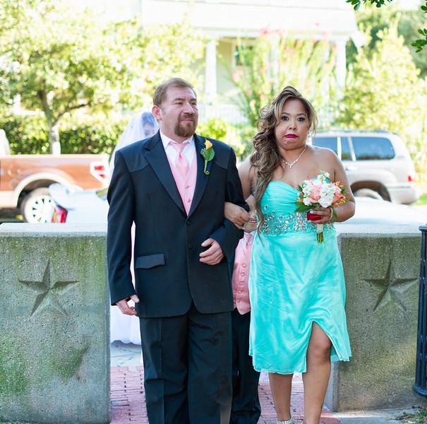 Houston-Santos-Wedding-Photo-Portales-Photography-53.jpg