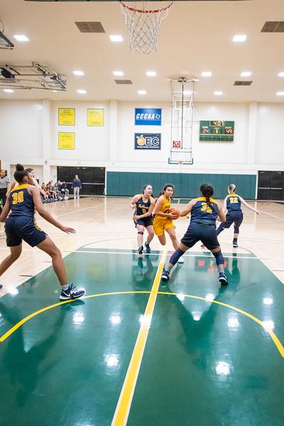 Basketball-W-2020-01-10-6640.jpg