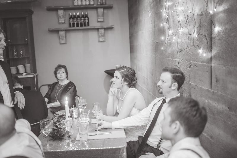 Wedding-1630.jpg