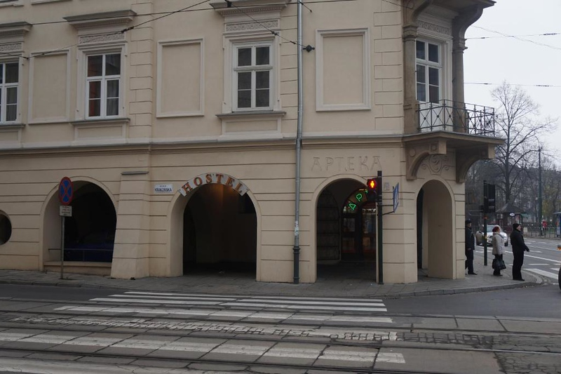 krakow-budget-green-hostel.jpg