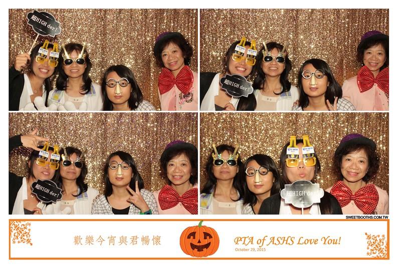 ASHS_10 (34).jpg