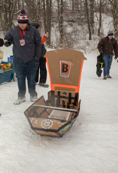 2018 Sled races-61.jpg