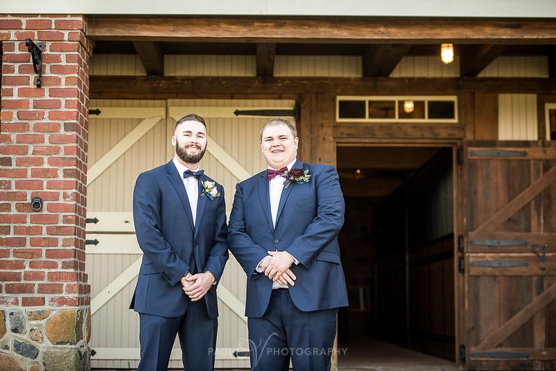Ironstone Ranch Wedding 097.jpg