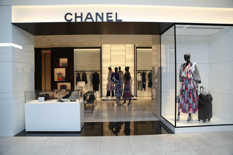 Chanel--10.jpg