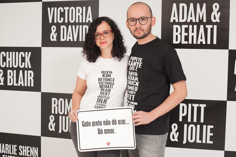 Dot Paper - Espalhe Amor 2015_Foto_Felipe Menezes_50.jpg