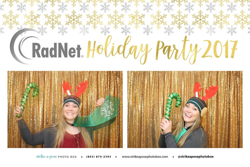 Radnet_Holiday_Party_2017_Prints_ (1).jpg
