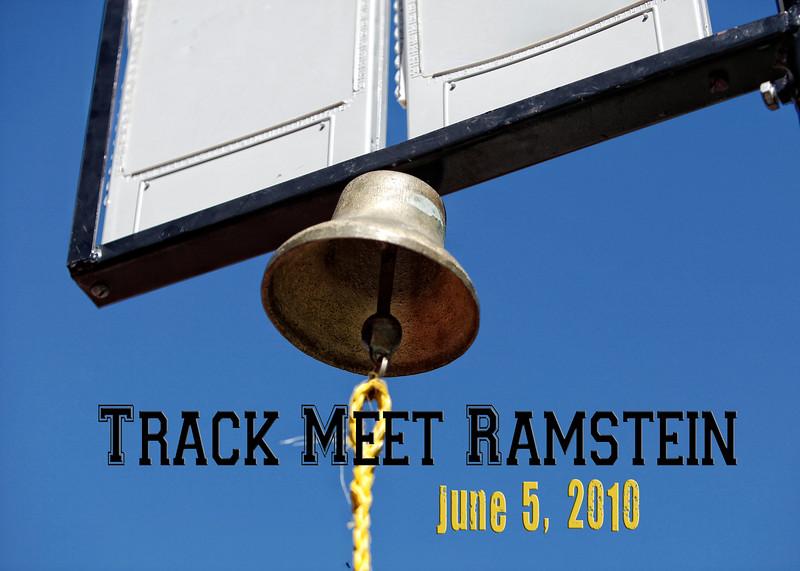 Track Meet.jpg