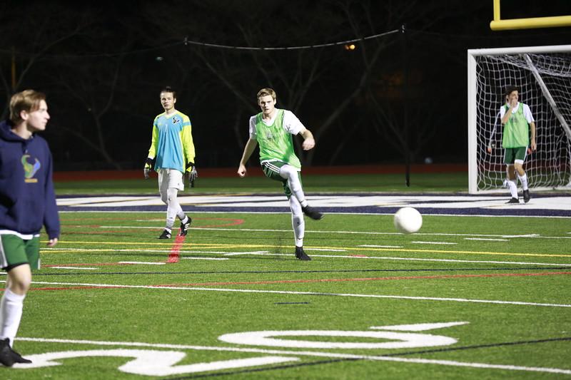 2017_01_26 Boys Varsity Soccer LCC 2 vs TP 0 0047-25.JPG