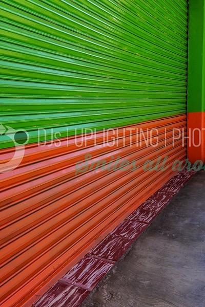 Red-Green-Door_batch_batch.jpg