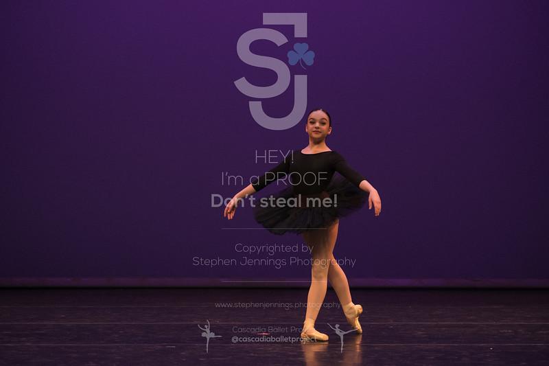 Dancer 20