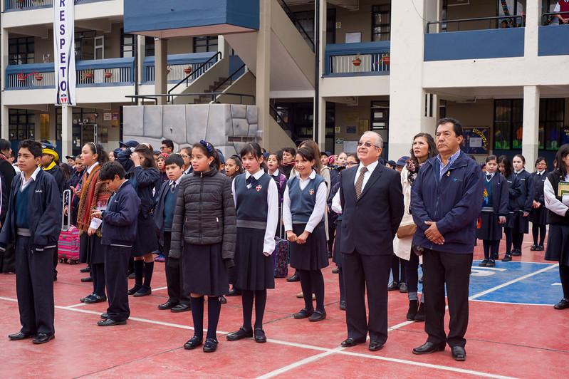 La Salle Bodas Oro-12.jpg