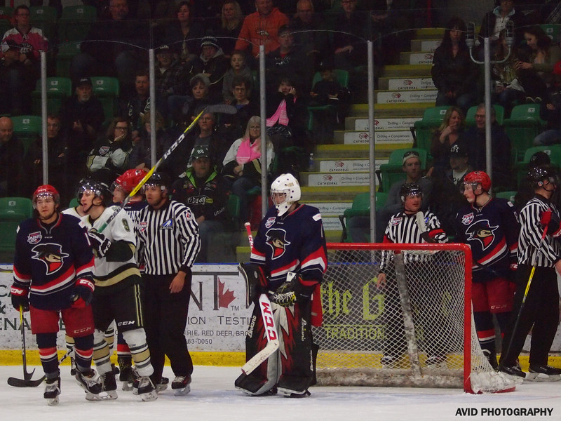 Okotoks Oilers vs Brooks Bandits April 4th AJHL (9).jpg