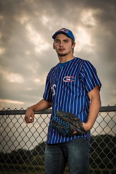 Tanner baseball-1.JPG