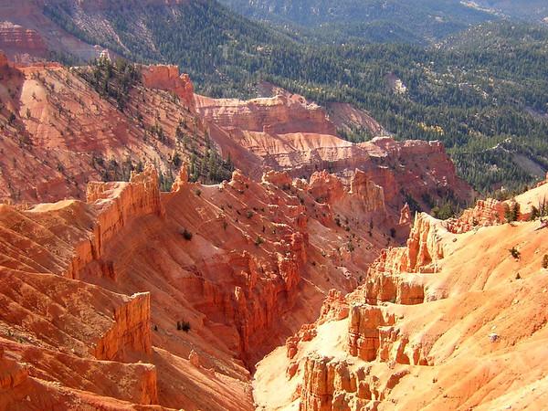 Southern Utah 2004