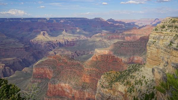 2019.06 Grand Canyon NP (3)