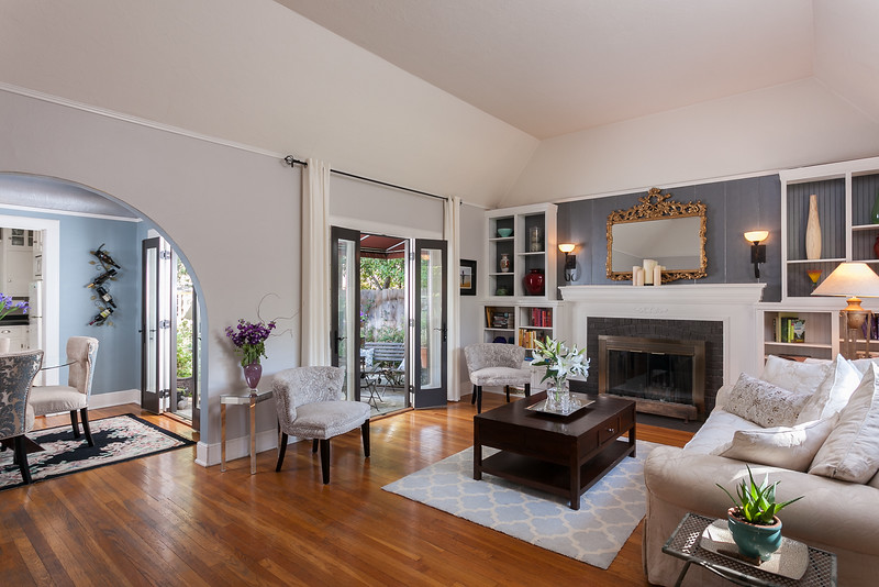 Chico-Interiors-Photography-remodeled-living-room-at-Historic-Chico-house.jpg
