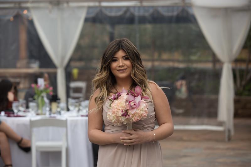 wedding 2.14.19-101.JPG