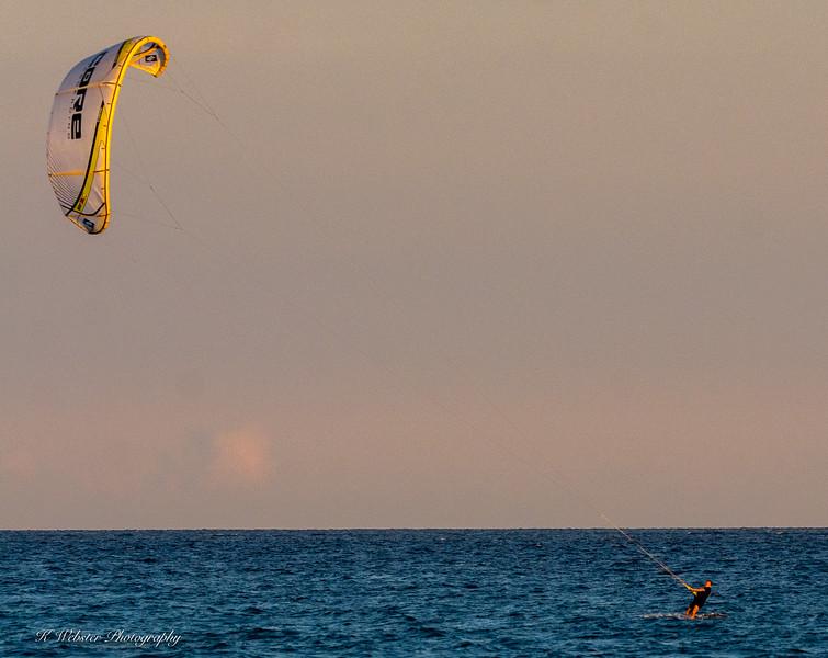 2017 Kiteboarding - Delray Beach (117 of 132).jpg