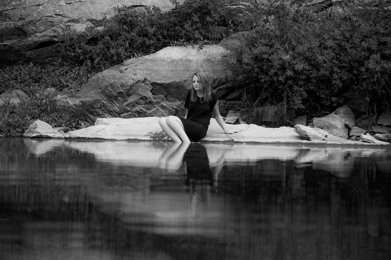 water-49.jpg