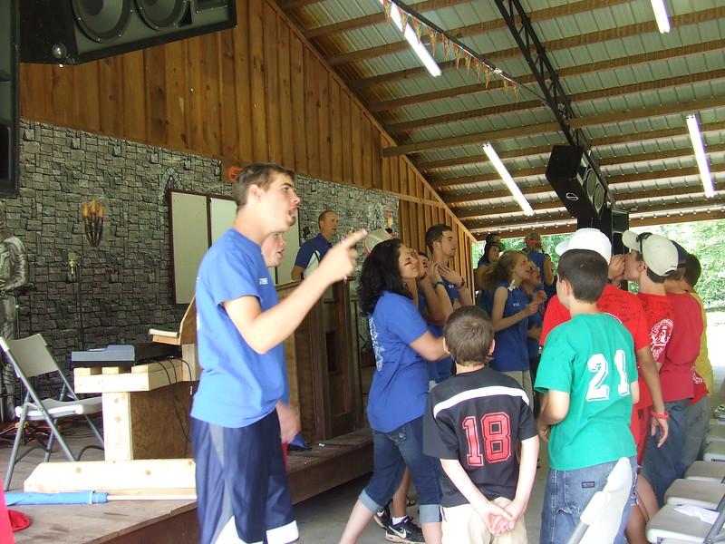 Camp Hosanna 2012  Week 1 and 2 245.JPG