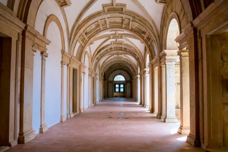 2016 Portugal Alcobaca Monastery-4.jpg