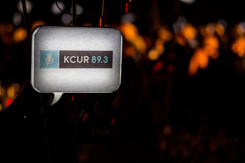 KCUR Radio Active 2018-279-8845.jpg