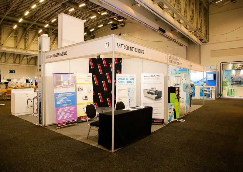 Exhibition_stands-33.jpg
