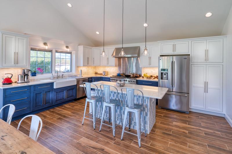 Miller Kitchen 2020-1.jpg