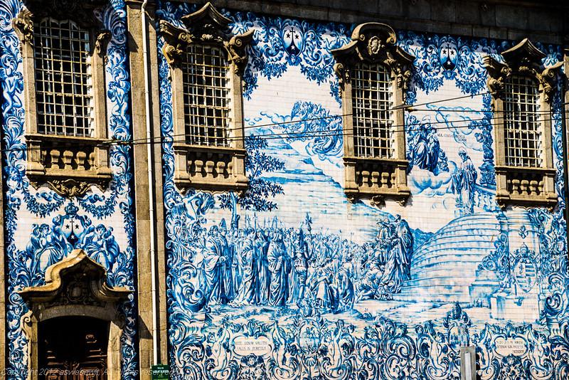 AsWeSawIt-Porto-7037.jpg