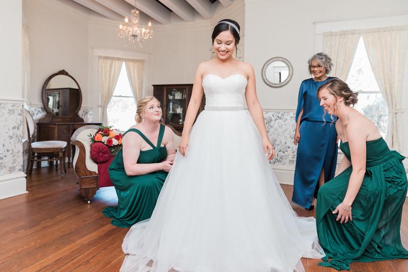 ELP0125 Alyssa & Harold Orlando wedding 428.jpg