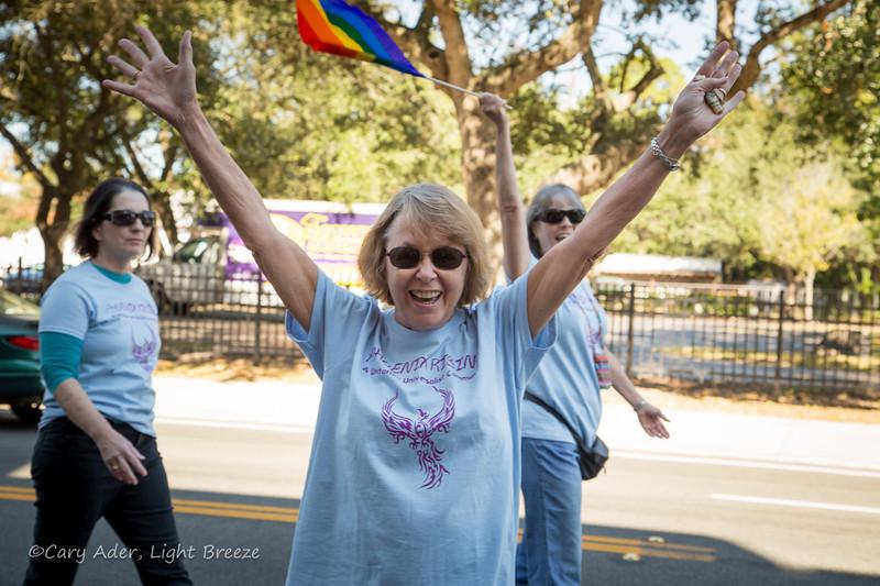 2013LGBT_Pride (46).jpg