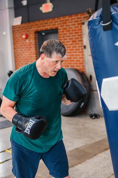 MBody-Boxing-136.jpg