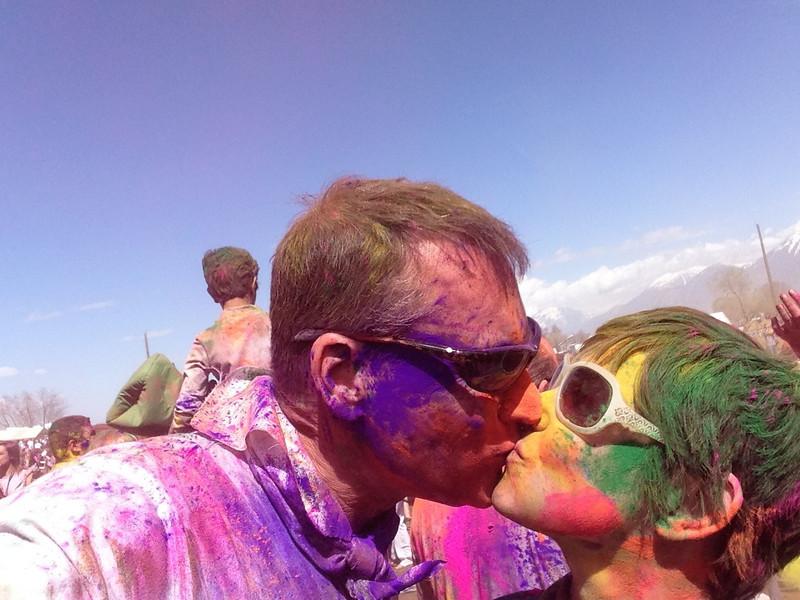 Holi Fesitval of Colors - Spanish Fork, Utah-1008.JPG