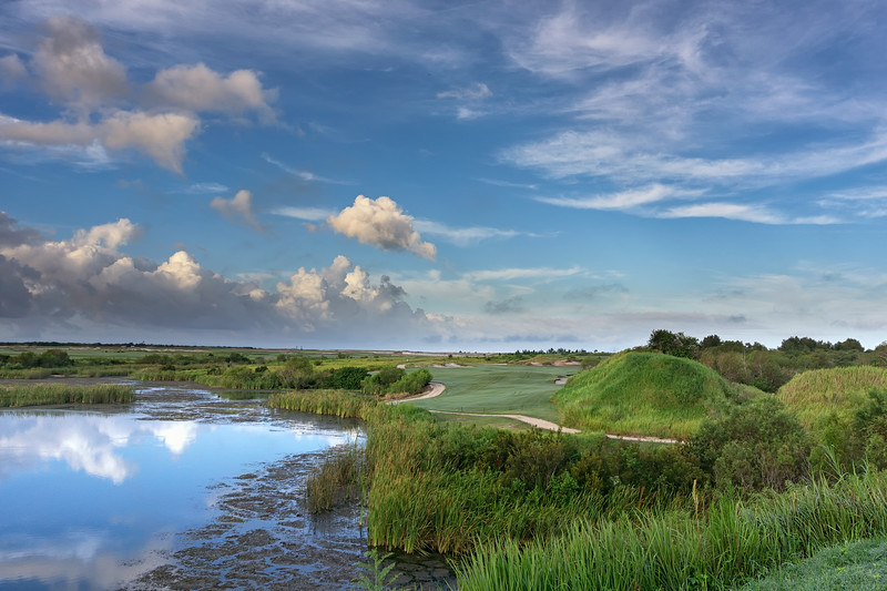 Streamsong Red-Edit.jpg
