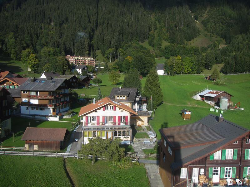 2010-Switzerland-Italy 4781.jpg
