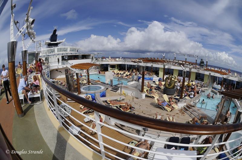 0115_Cruise08.JPG