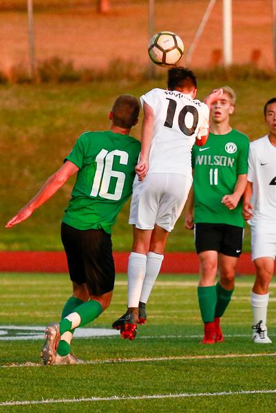 Wilson-mens-soccer-v-southridge-2019-EdmundDevereaux-11.jpg