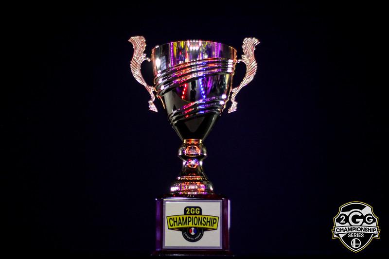 2GGC Championship (151).jpg