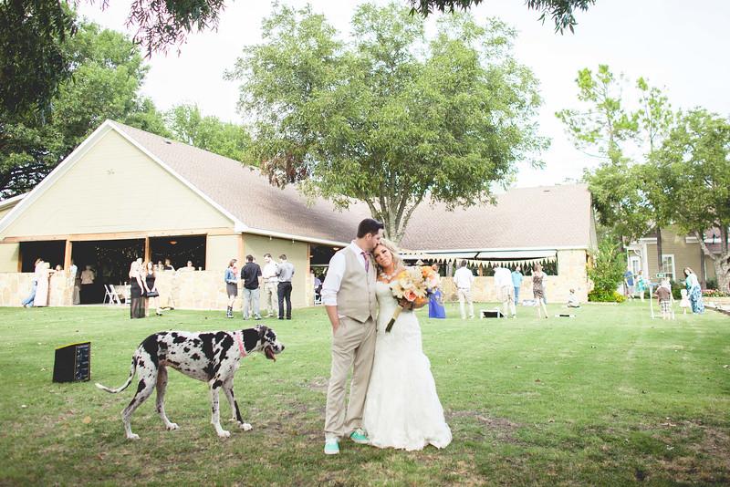 2014 09 14 Waddle Wedding - Bride and Groom-759.jpg