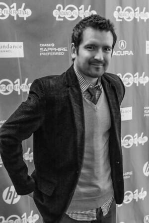 Luis Bordonada